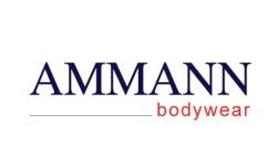 ammann bodywear 250